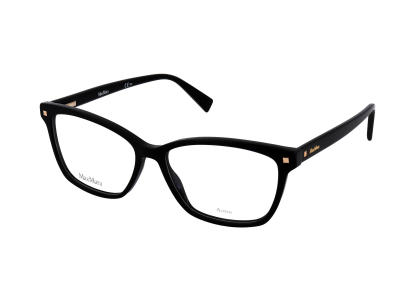 Gafas graduadas Max Mara MM 1407 807