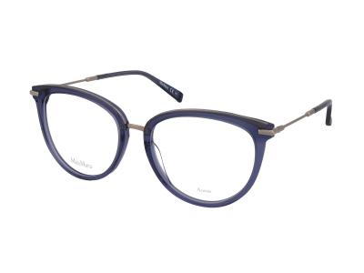 Gafas graduadas Max Mara MM 1421 PJP