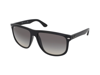 Gafas de sol Gafas de sol Ray-Ban RB4147 - 601/32