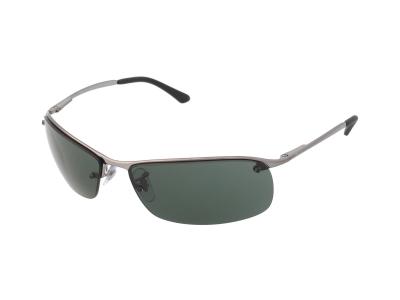 Gafas de sol Gafas de sol Ray-Ban RB3183 - 004/71