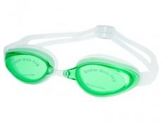 Gafas de natación - Gafas de natación verde