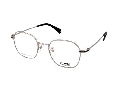 Gafas graduadas Polaroid PLD D360/G 79D