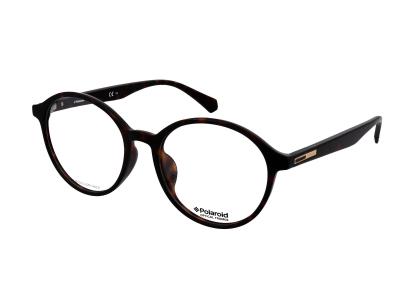 Gafas graduadas Polaroid PLD D388/F 086
