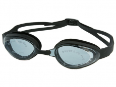 Gafas de natación - Gafas de natación negro
