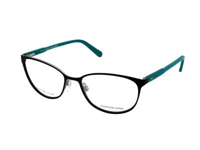 Gafas graduadas Tommy Hilfiger TH 1319 VKM