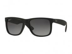 Gafas de sol Ray-Ban - Gafas de sol Ray-Ban Justin RB4165 - 622/T3 POL