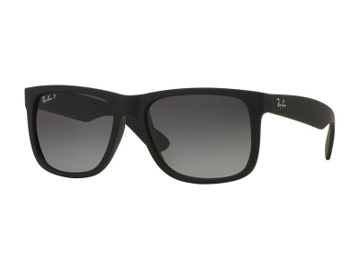 Gafas de sol Gafas de sol Ray-Ban Justin RB4165 - 622/T3 POL