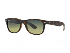 Gafas de sol Wayfarer - Gafas de sol Ray-Ban RB2132 - 894/76 POL