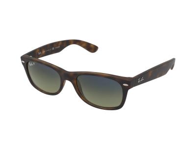 Gafas de sol Gafas de sol Ray-Ban RB2132 - 894/76 POL