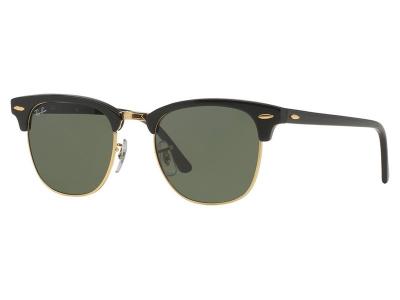 Gafas de sol Gafas de sol Ray-Ban RB3016 - W0365  - Ray-Ban CLUBMASTER RB3016 - W0365