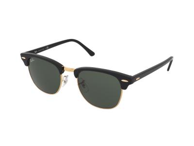 Gafas de sol Gafas de sol Ray-Ban RB3016 - W0365