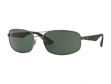 Gafas de sol Unisex - Gafas de sol Ray-Ban RB3527 - 029/71