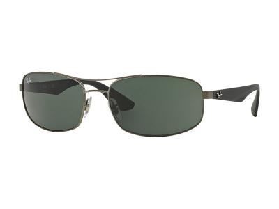 Gafas de sol Gafas de sol Ray-Ban RB3527 - 029/71