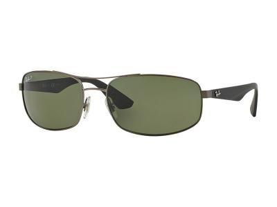 Gafas de sol Gafas de sol Ray-Ban RB3527 - 029/9A POL