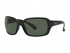 Gafas de sol Unisex - Gafas de sol Ray-Ban RB4068 - 601