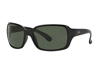 Gafas de sol Gafas de sol Ray-Ban RB4068 - 601