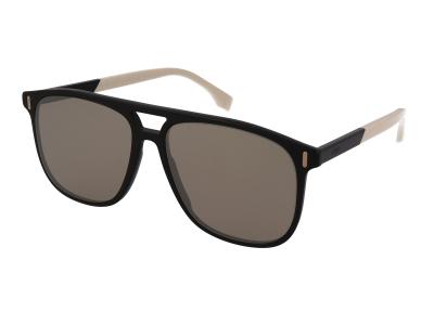 Gafas de sol Fendi FF M0056/S 09Q/K1