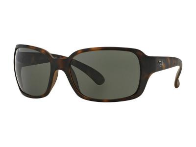 Gafas de sol Gafas de sol Ray-Ban RB4068 - 894/58 POL