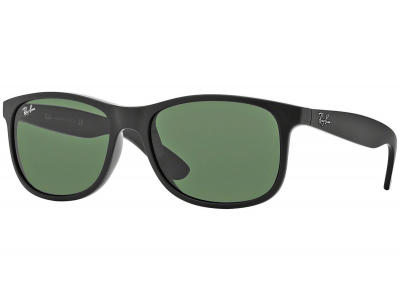 Gafas de sol Gafas de sol Ray-Ban RB4202 - 6069/71