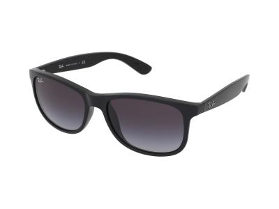 Gafas de sol Gafas de sol Ray-Ban RB4202 - 601/8G