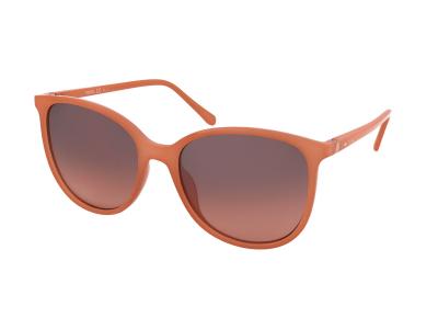 Gafas de sol Fossil Fos 3099/S 10A/G4