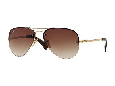 Gafas de sol Gafas de sol Ray-Ban RB3449 - 001/13