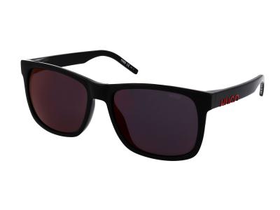 Gafas de sol Hugo Boss HG 1068/S 807/AO