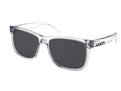 Gafas de sol Hugo Boss HG 1068/S 900/T4