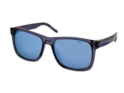 Gafas de sol Hugo Boss HG 1068/S PJP/3J