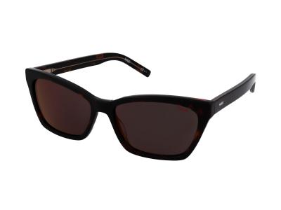 Gafas de sol Hugo Boss HG 1077/S 1NR/JO
