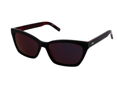 Gafas de sol Hugo Boss HG 1077/S UYY/AO