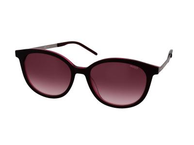 Gafas de sol Hugo Boss HG 1081/S LHF/3X