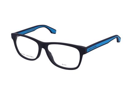 Gafas graduadas Marc Jacobs Marc 291 FLL