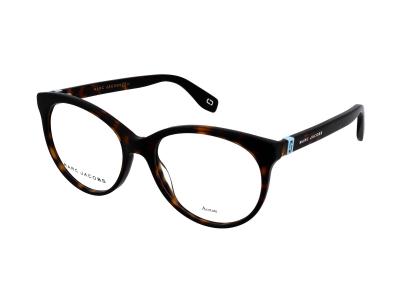 Gafas graduadas Marc Jacobs Marc 350 086