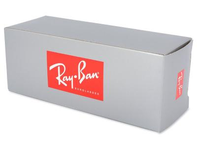 Gafas de sol Ray-Ban RB3386 - 003/8G  - Original box