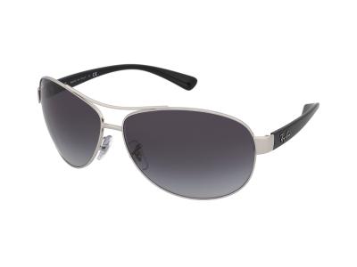 Gafas de sol Gafas de sol Ray-Ban RB3386 - 003/8G