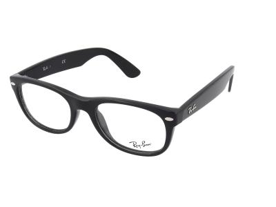 Gafas graduadas Ray-Ban RX5184 - 2000