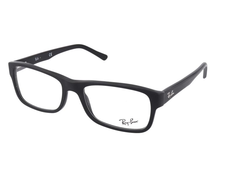 Gafas graduadas Ray-Ban RX5268 - 5119