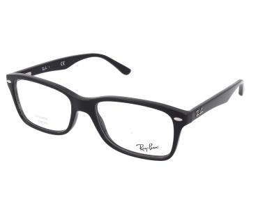 Gafas graduadas Ray-Ban RX5228 - 2000