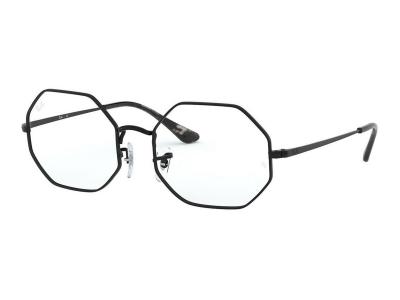 Gafas graduadas Ray-Ban RX1972V 2509