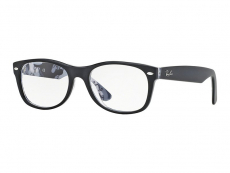 Gafas graduadas Ray-Ban - Ray-Ban RX5184 - 5405