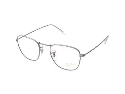 Gafas graduadas Ray-Ban RX3857V 2502