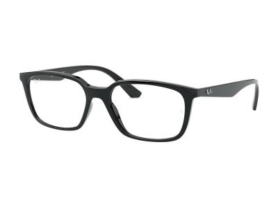 Gafas graduadas Ray-Ban RX7176 2000