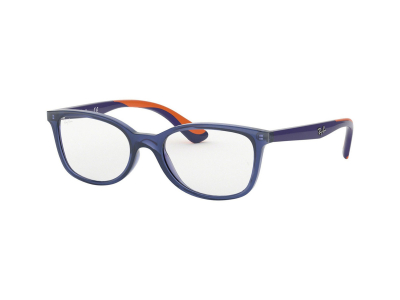 Gafas graduadas Ray-Ban RY1586 3775