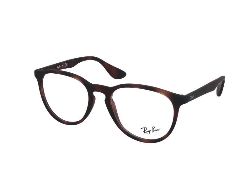 Gafas graduadas Ray-Ban RX7046 - 5365