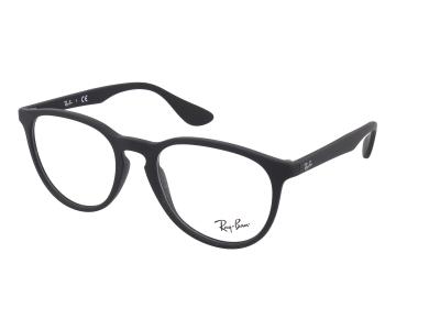 Gafas graduadas Ray-Ban RX7046 - 5364