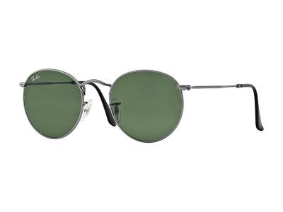 Gafas de sol Gafas de sol Ray-Ban RB3447 - 029