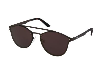 Gafas de sol Crullé A18021 C2