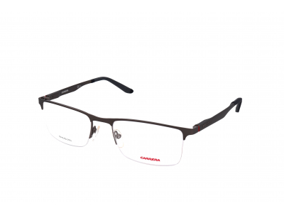 Gafas graduadas Carrera CA8810 A25