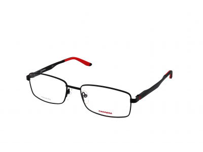 Gafas graduadas Carrera CA8812 006